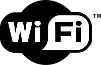 wifi included